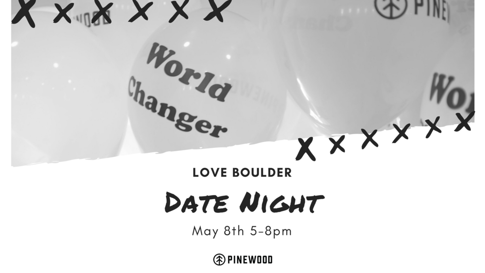 DateNightweb.png