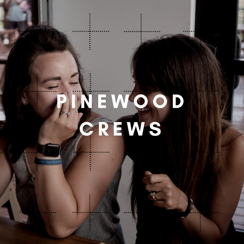 Pinewood Crews.jpg