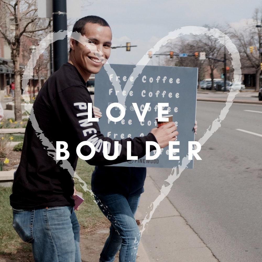 Love Boulder.jpg