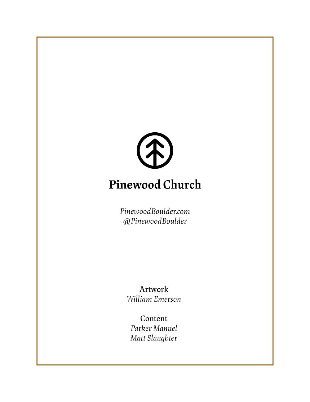 21DaysOfPrayerAndFasting_Pinewood_201952.png