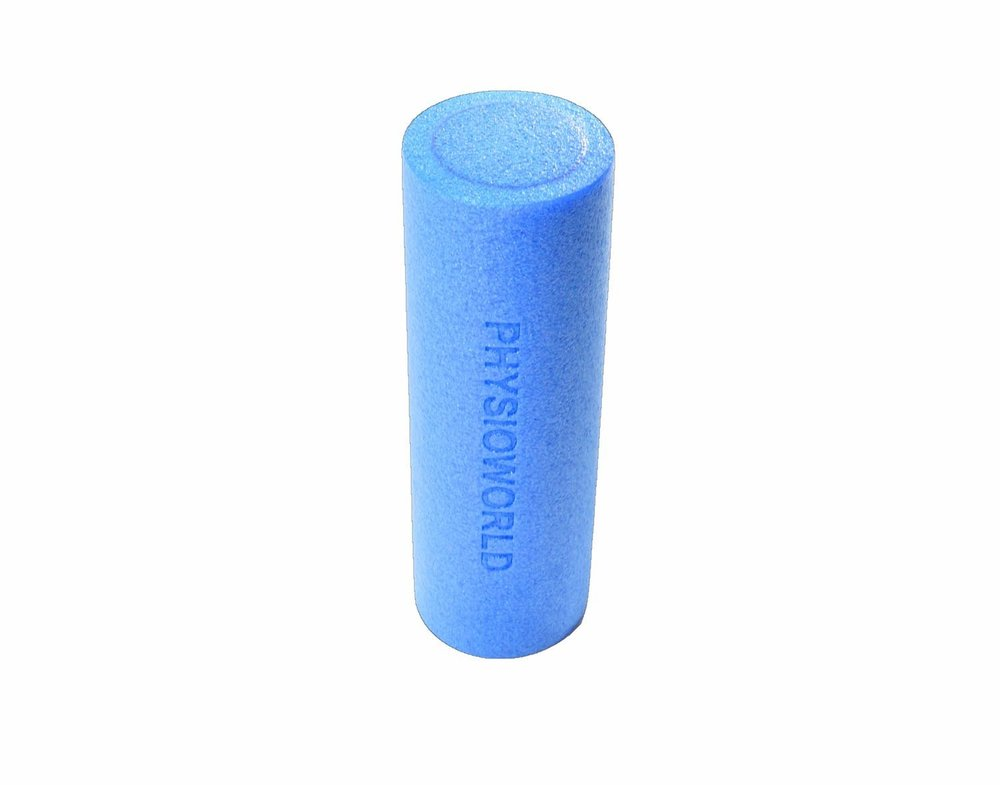 FOAM ROLLER  - AVAILABLE ON AMAZON