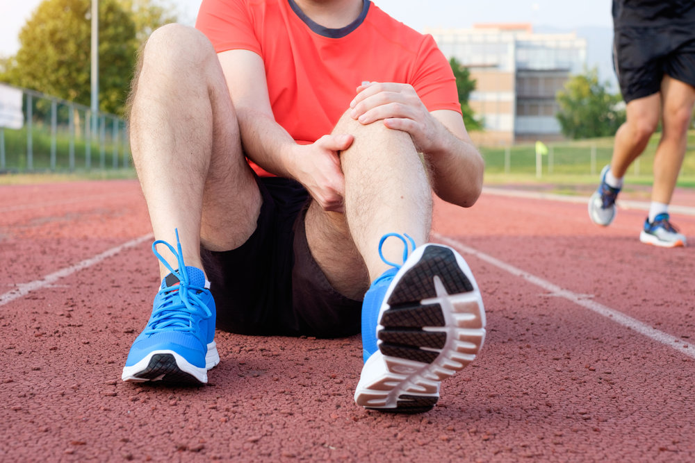 North London Physiotherapy at Fit Shape can help you return to full health and fitness following an injury.  We can give you a specific diagnosis and a clear plan of action so you are feeling great again.    BOOK PHYSIO CONSULTATION