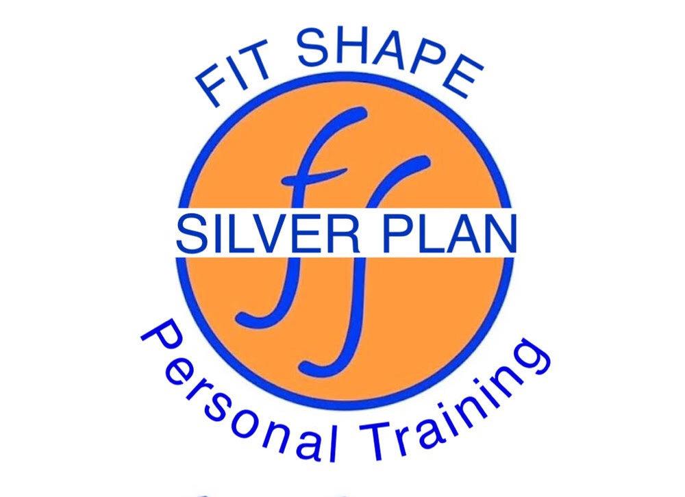 silver plan.jpg