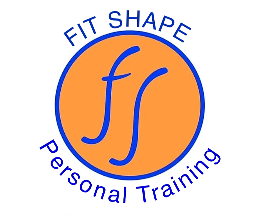 Fit Shape Personal Training