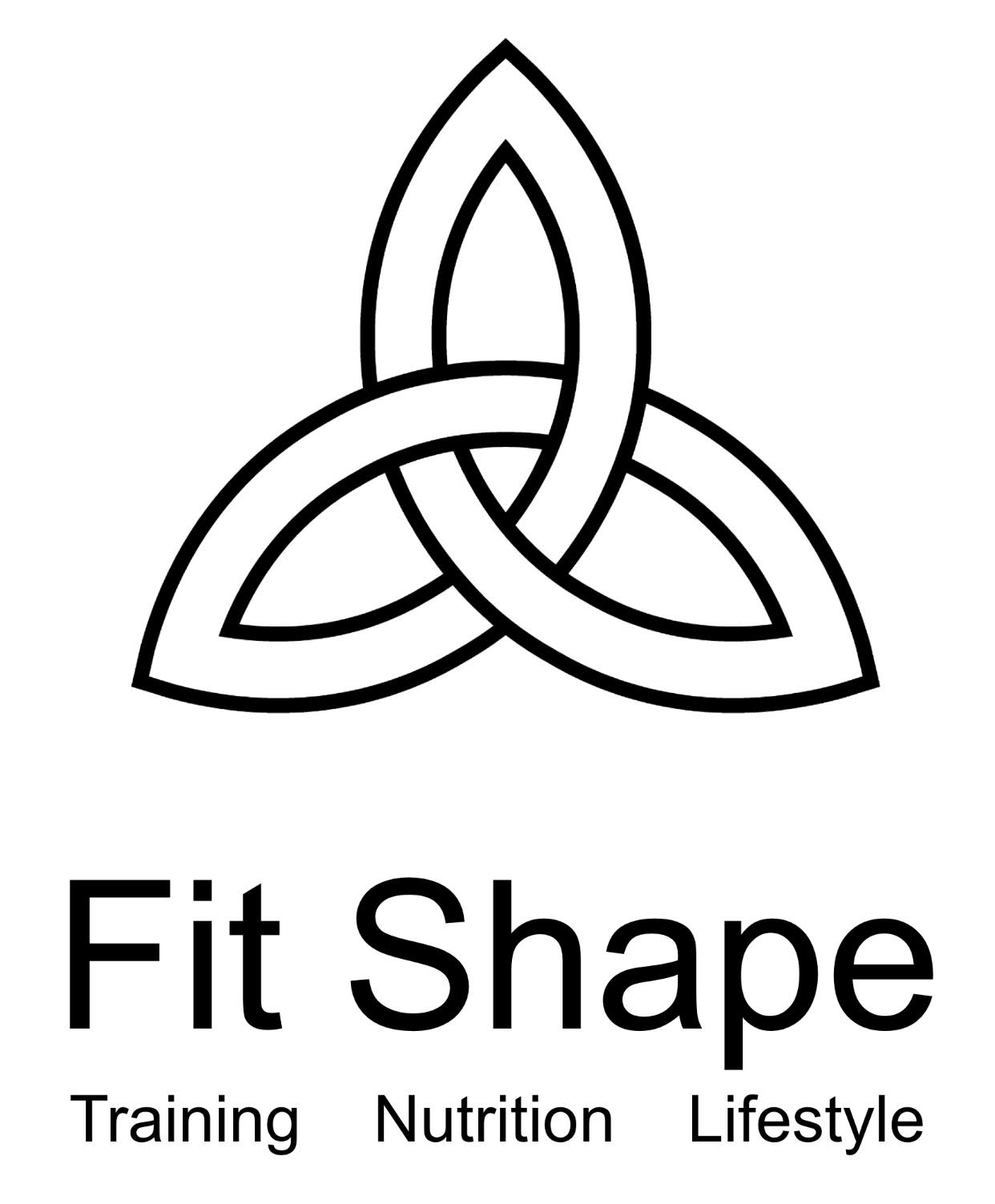 Fit Shape