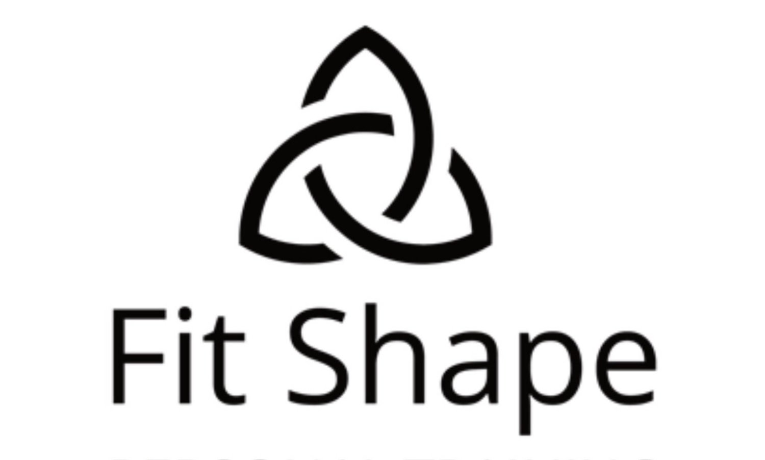 Fit Shape Personal Training Muswell Hill & Highgate