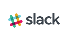 app-logos-slack.png