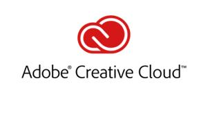 app-logos-adobe.png