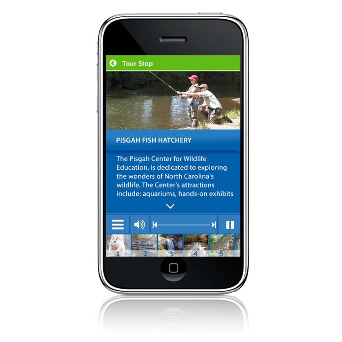 ugotour-mobile7.jpg