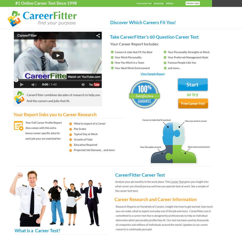 careerfitter-home7.jpg