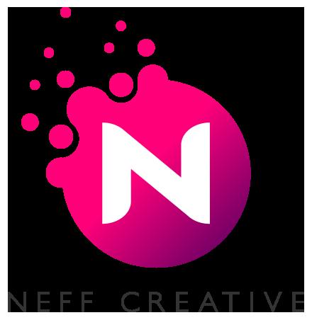 logo design asheville s leading branding and logo designer neff