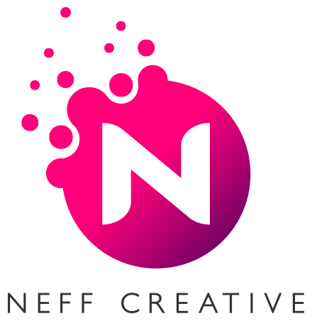 Neff Creative