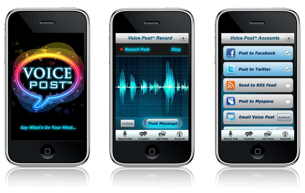 mobile-vp3.jpg