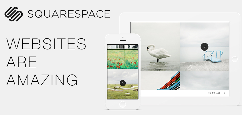 squarespace7launched.jpeg