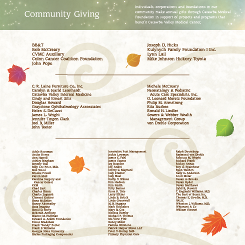 philanthropy-center-graphic-design-4.png