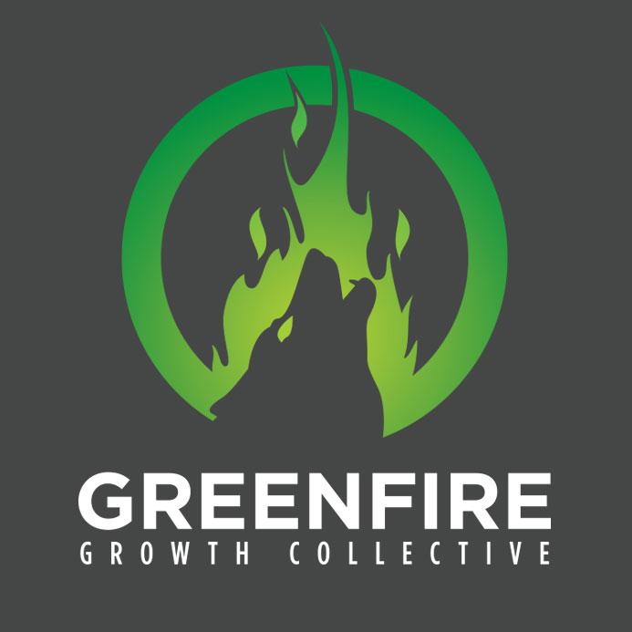 greenfire-logo.jpg
