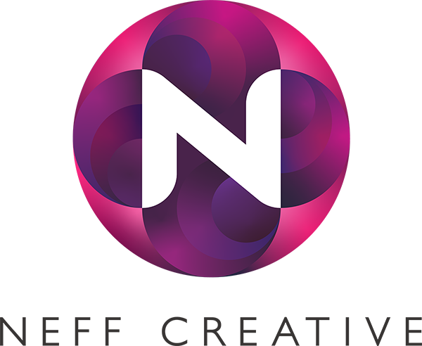 Neff Creative | Marketing and Design, Asheville NC