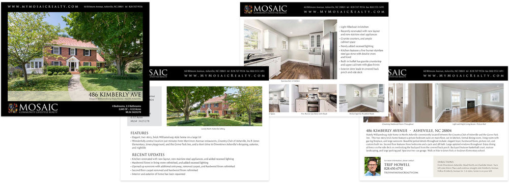 mosaic_brochure_2400x880.jpg