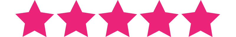 5-star-reviews-neff-creative.png