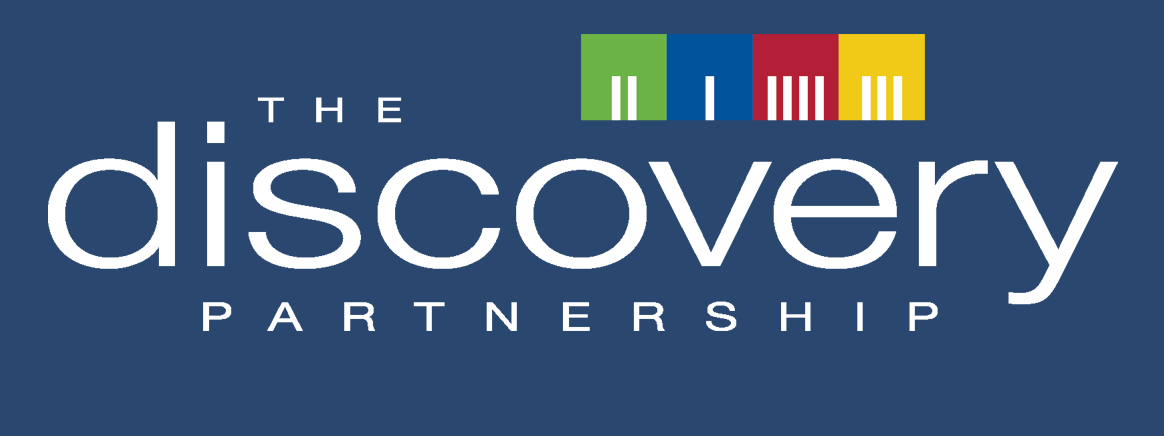 The Discovery Partnership