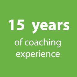 15 years experience.jpg