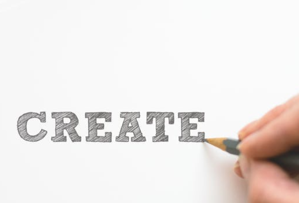 createvew.PNG