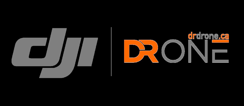 The DJI Store