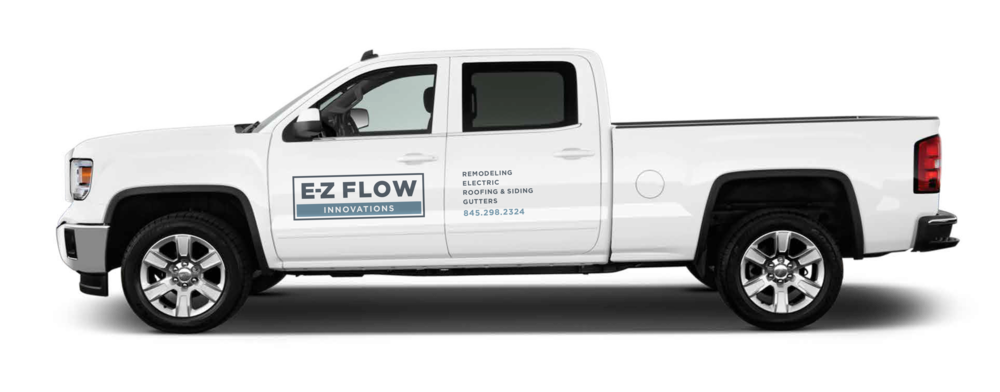 EZ_Truck.png