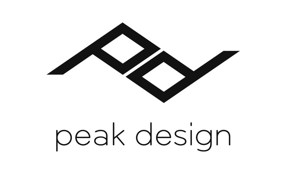 peak_designs_logo.png
