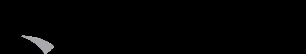 SeatoSummit2017_logo_inline_black_grey.png