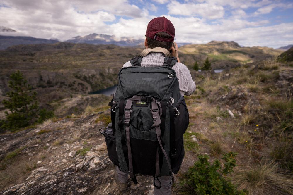 mindshift-backpack-photography.jpg