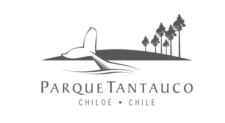 parque_tantauco_logo.png
