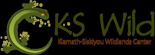 kswild_green_trans+(1)-2.png