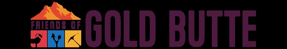 FOGB_Logo_02_RGB.png