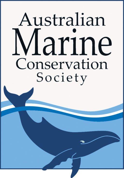 AustralianMarineCS-logo.jpg