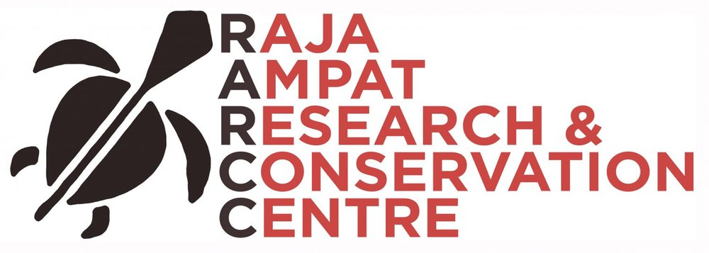 Landscape-logo-RARCC.jpg