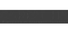 logo-fundatia-conservation-carpathia.png
