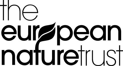 TENT_Logo-2.png