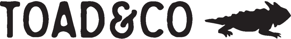 Toad&Co-Logo-BLK.png