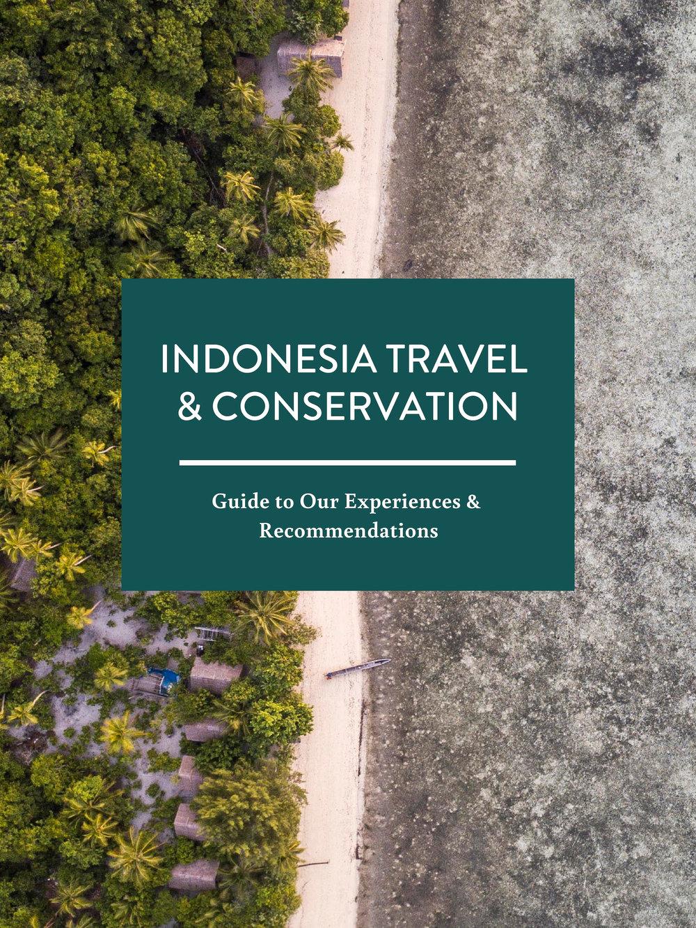 Indonesia Cover.jpg