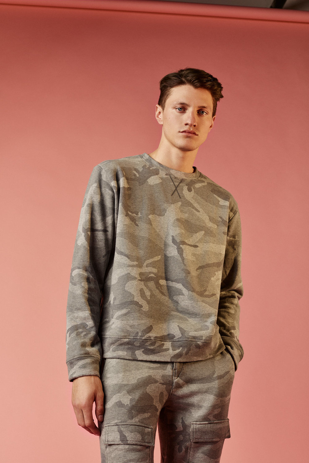 Camo Sweatshirt Grey-037-web.jpg