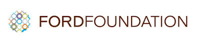 Ford Foundation logo.jpeg