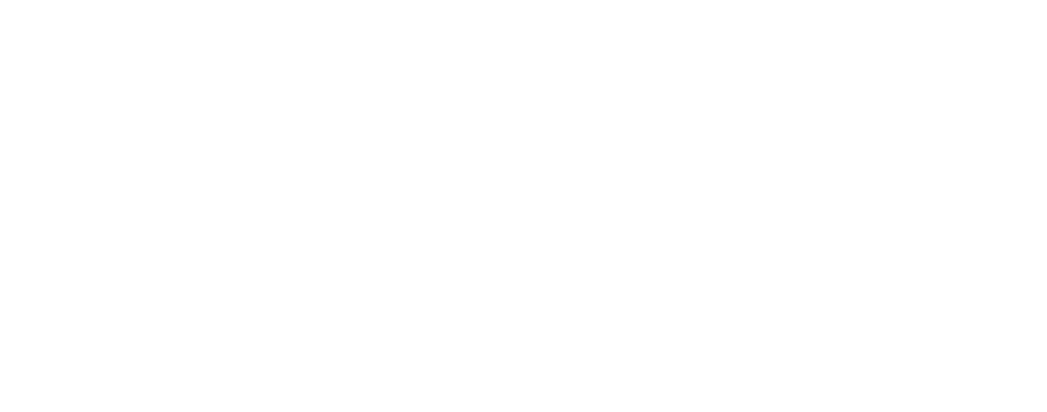 Frayserhomes.com IS A DEDICATED NEIGHBORHOOD RESOURCE TO HOMEOWNERSHIP