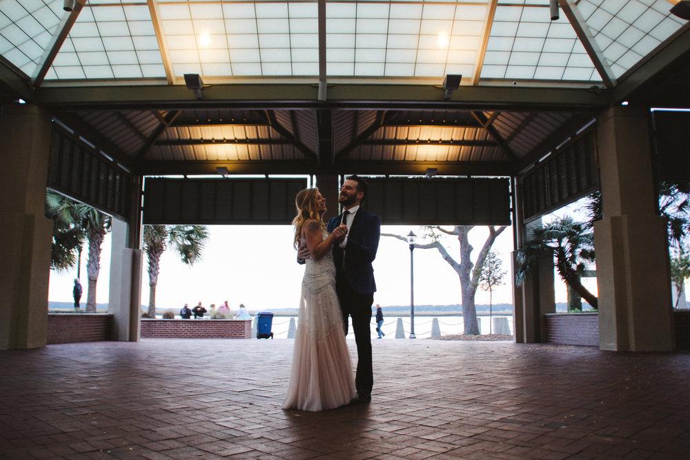 Walter & Shannon pt II edited-29.jpg