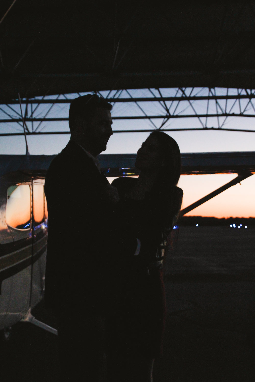 todd & laura edited-67.jpg