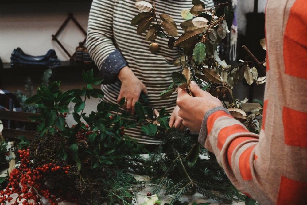 wreath workshop edited-34.jpg