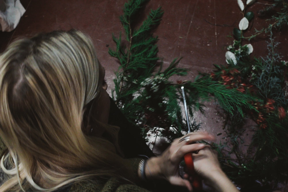 wreath workshop edited-43.jpg