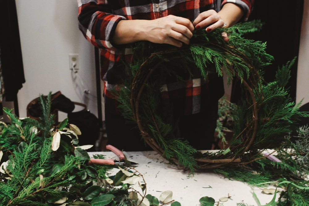 wreath workshop edited-49.jpg