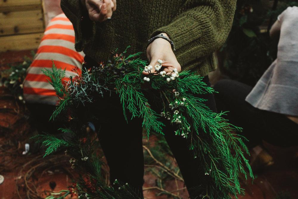 wreath workshop edited-60.jpg