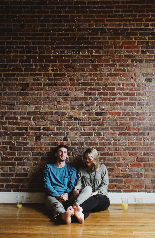 taylor and harrison edited-11.jpg